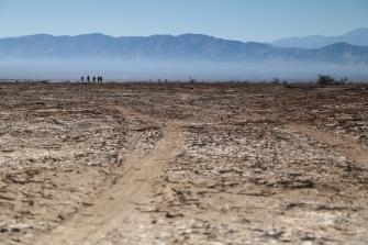 runnersdistance